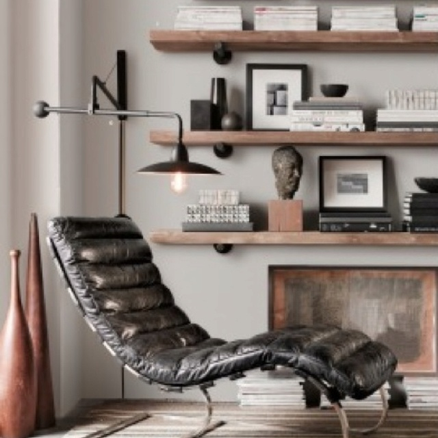 restoration hardware home decor pinterest