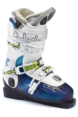 Ski Boot Buying Guide - @SnowAndRock these guides for ski