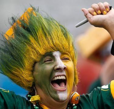 Fanovi i navijači - foto reakcije - Page 12 333b33f9819e22f1424de99eb28b1f1a