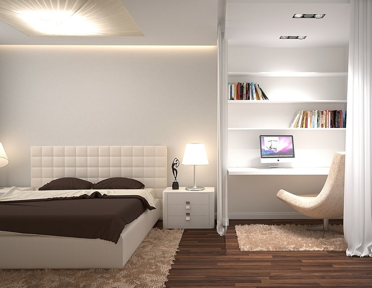 white bedroom with grey color accent bedroom pinterest