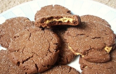 Magic in the Middles | food and drink | Pinterest