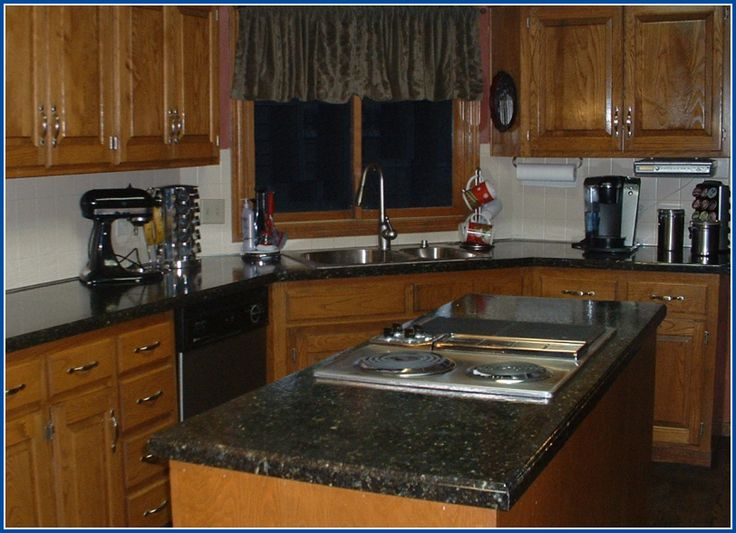 Instant Granite Samples : Pin by cheryl palmer on kitchen inspiration pinterest