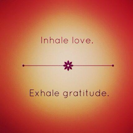 Gratitude grace gratitude faith and hope pinterest