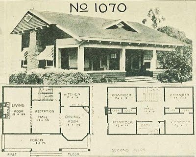 original craftsman house plans 28 images story and