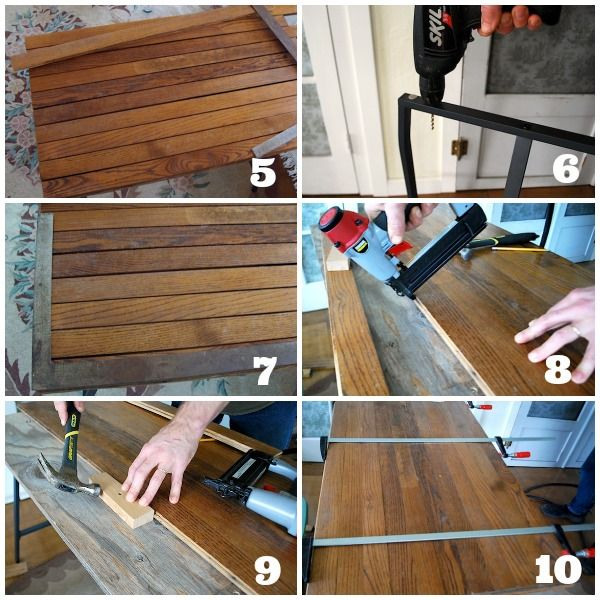 More like this: wood flooring , old wood and desks .