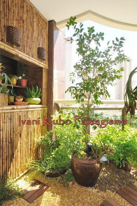 ideias originais jardim : ideias originais jardim:Pin by Ivani Kubo on Ideias originais para o jardim