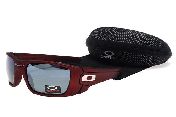 oakley fuel cell white frame grey lens sunglasses