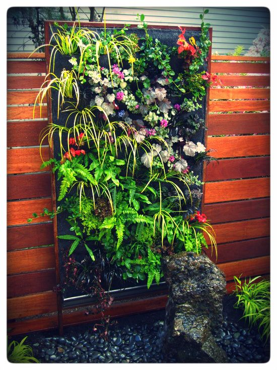 ideas for gardening in small spaces gardening