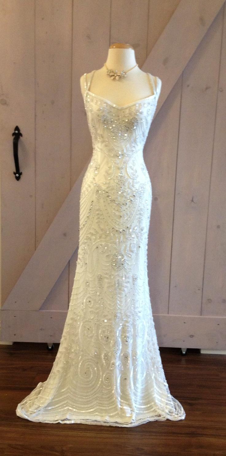 Wedding dresses in walnut creek for Wedding dresses walnut creek ca