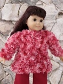 Tiina Online Store   A Unique Doll Clothing Store Online   Shop for