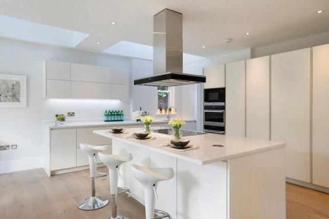 Great Kitchen.  kitchen Ideas Melbourne Road  Pinterest