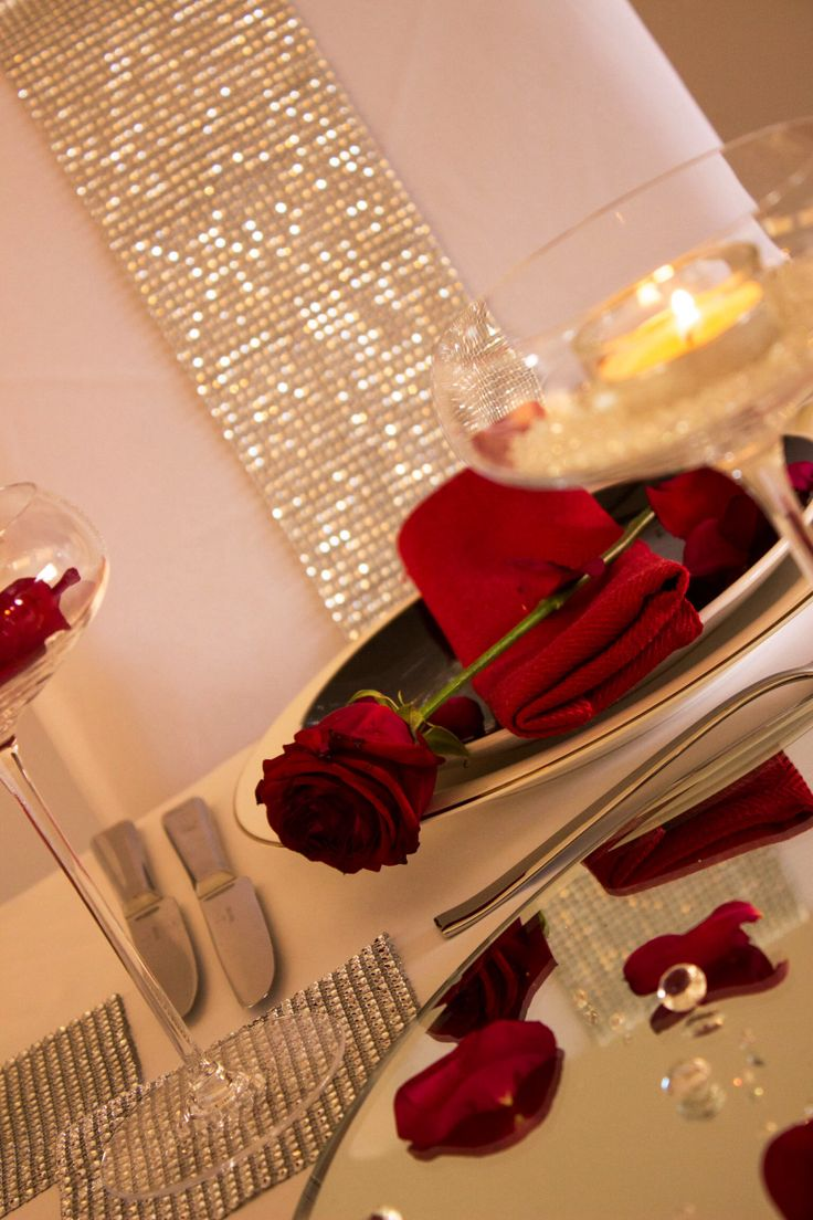 valentine's day events in toronto 2015