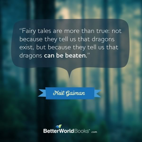Quotes About Love Goodreads : Neil Gaiman Quotes Goodreads. QuotesGram
