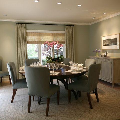 pin by lauren thomsen on paint colors pinterest. Black Bedroom Furniture Sets. Home Design Ideas