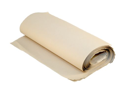 You have have the paper but that doesnt matter ~ cause its not the ...