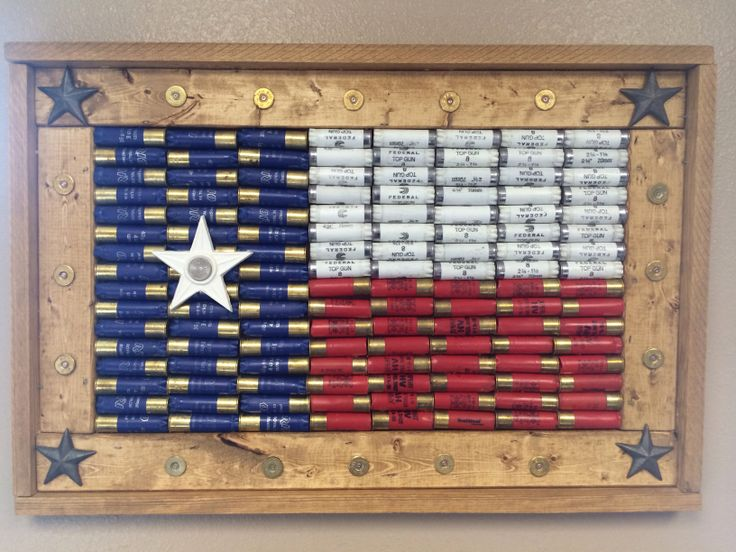 picture of a small flag for veterans day