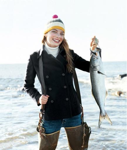 Fishing Women Fishing Hunting Fishing Gear Pinterest