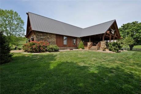 Retirement homes applegate retirement home for Applegate house