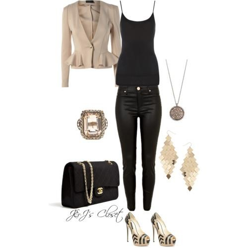 Pretty girl rock collection f a s h i o n pinterest