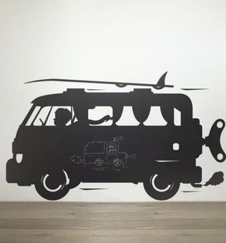 Kinderkamer wanddecoratie  Kids  Pinterest