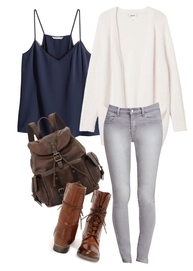 Communication on this topic: 19 Best Summer Jeans Outfits for Girls , 19-best-summer-jeans-outfits-for-girls/
