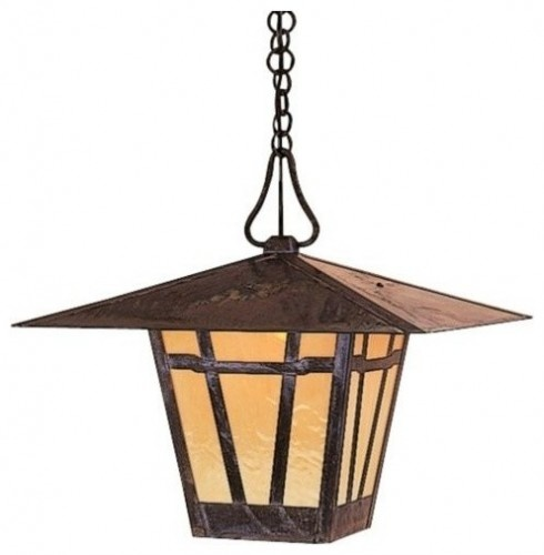 porch ceiling light craftsman style nc home
