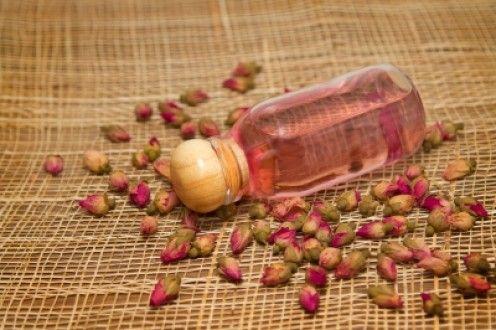 Luxurious and Rejuvenating Facial Serum Recipe