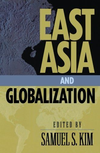 globalization analysis essays