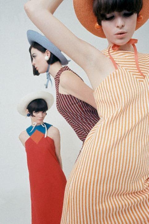60s Mod Dress Fashions 1960 39 S Fashion And Culture