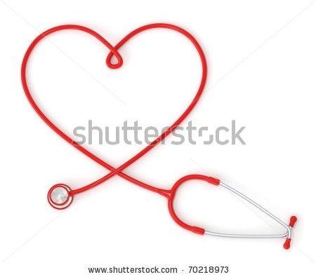 valentine heart symbol