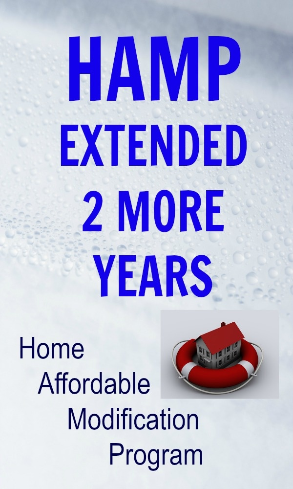 Pin By Wendy Smith Real Estate On Short Sales Tips