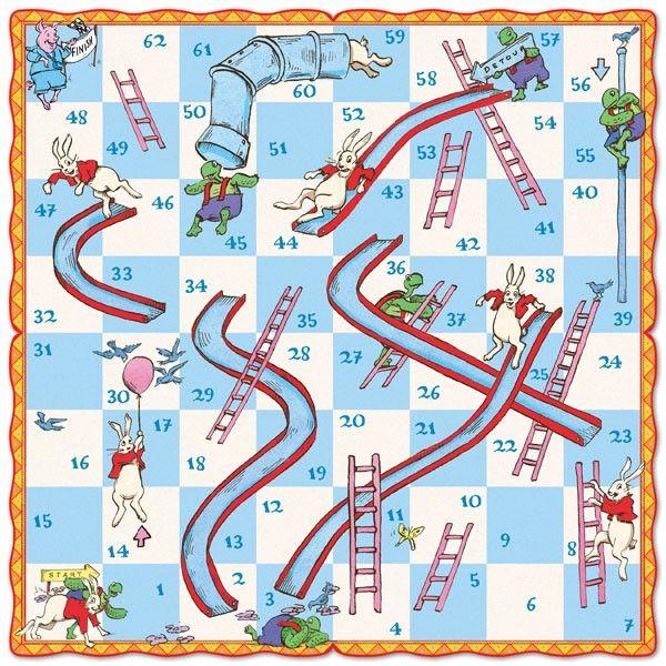 game board templates | datariouruguay