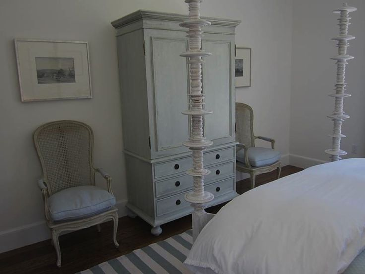 phoebe howard bedroom bedrooms pinterest