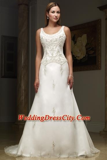 wedding forums your dress after ccaedb