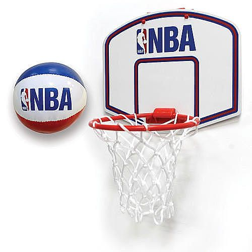 Toys R Us Basketball Systems : Toys r us basketball hoop scores