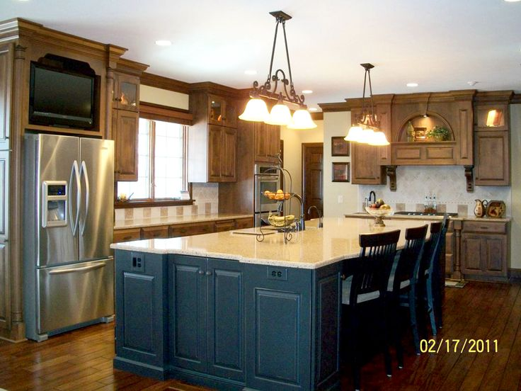 Minimalis Large Kitchen Islands With Seating Gallery Inspiring Large Kitchen Island Ideas Fabulous Large Kitchen Island