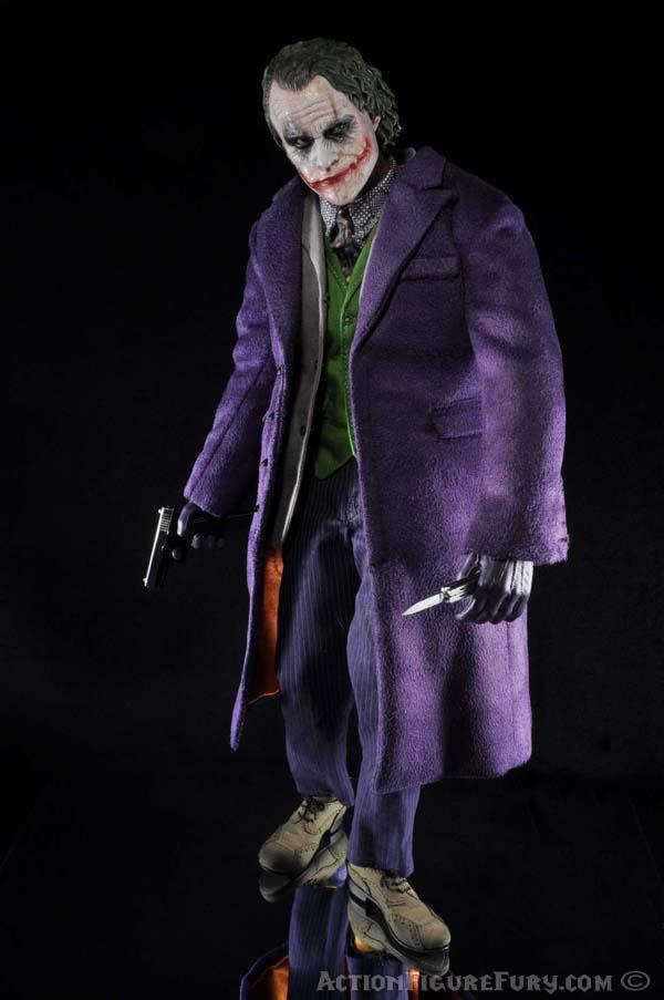 Joker Board 2.0