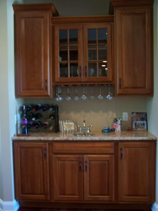 Remarkable Wet Bar Designs For Small Spaces Ideas - Best ...