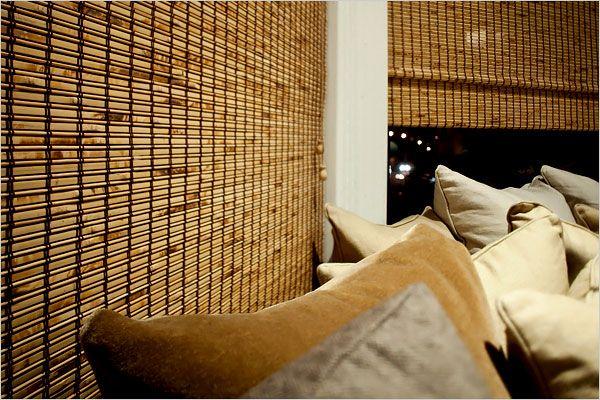 Target Bamboo Blinds Home Pinterest