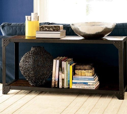 ... uploads 2008 10 bristol console table home furniture pottery barn jpg