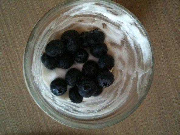 Diy coconut yogurt | Gluten/Dairy Free Treats | Pinterest