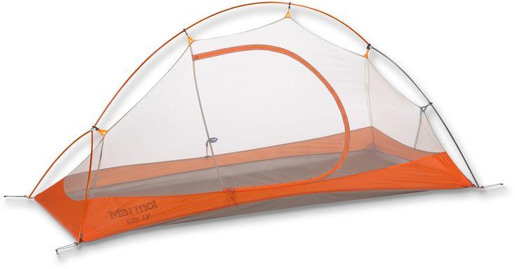 Marmot Eos 1 Tent