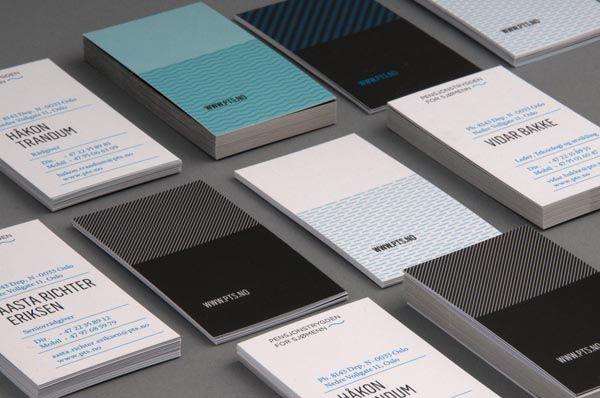 Identity by Uniform Strategic Design