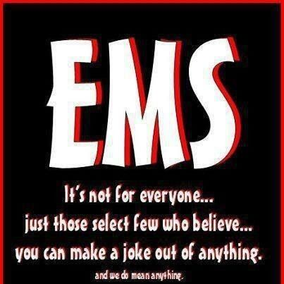 Emt Quotes And Sayings | galleryhip.com - The Hippest Galleries!