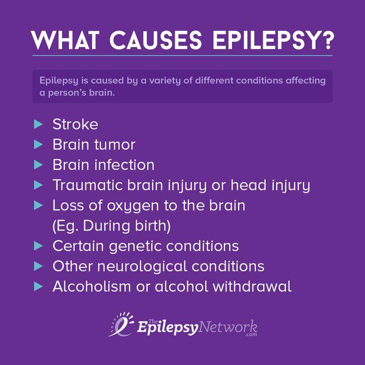 3371a9661f10d6259be0bfac4babba3b--epilep