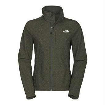 The North Face Womens Apex Bionic Jacket   Jackets   Pinterest