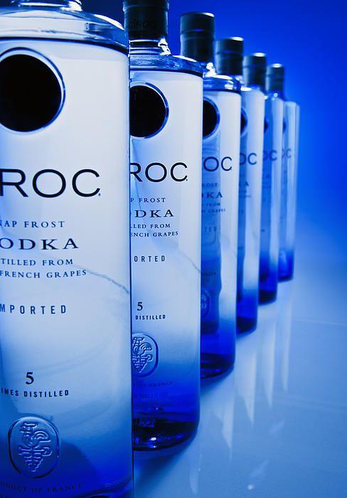 Ciroc Vodka #liquor #ads | Hard - 45.0KB