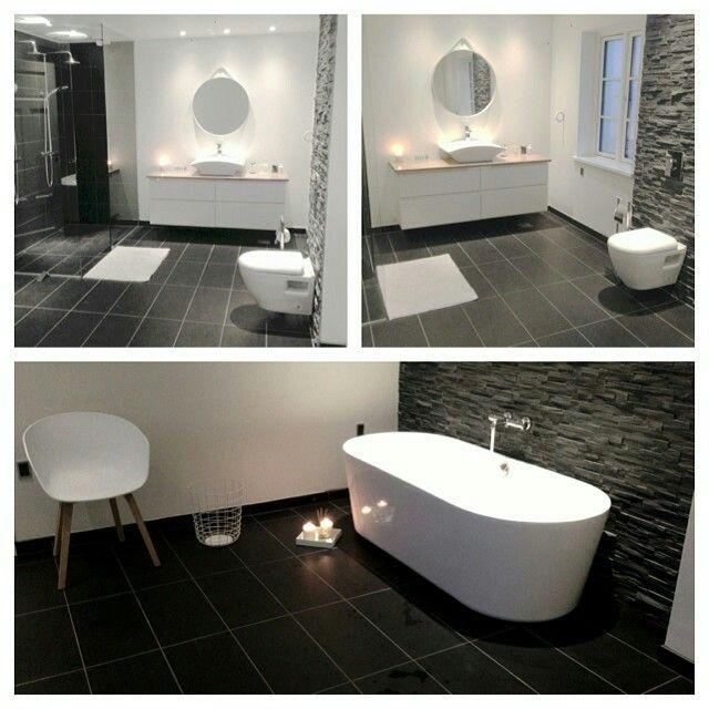 Pin By Cara De Gata On Bathroom Interior And Design Ideas Pintere