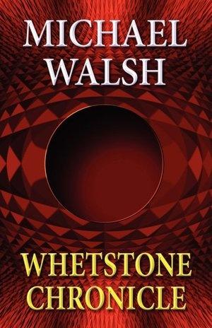 Whetstone Chronicle