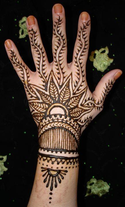 Mehndi Designs Google : Hands henna google search grab bag pinterest